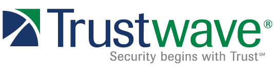 Trustwave Compliant